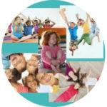 Yoga et expressions corporelles – enfants de 7 à 11 ans