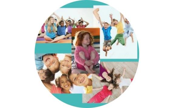 Yoga et pleine conscience pour enfants                    (7 à 11 ans)